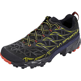 La Sportiva Akyra Running Shoes black